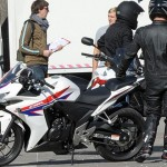 honda cbr500 2013 spy3 150x150 Honda CB500, a famosa CBzona