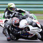lucianoribodino fr4 150x150 Alan Douglas e Dudu Rush. Campeões na Moto 1000 GP 2011
