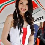 paddock girl 017 slideshow1 150x150 Moto e trânsito: Rir para não chorar