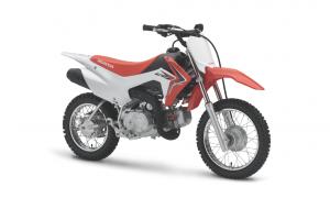 110f 300x180 Honda apresenta sua munição para 2013. Veja os modelos!