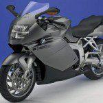 BMW K1200S 04 18 150x150 BMW Motorrad Brasil anuncia recall da S 1000 RR