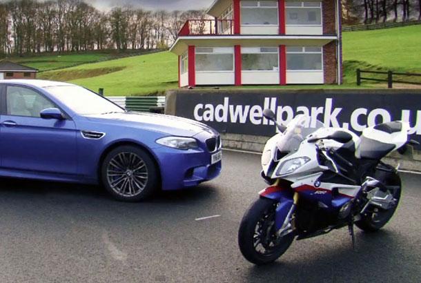 BMW-M5-x-BMW-S-1000-RR-corpo