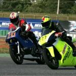 Moto 1000 GP Cascavel3 150x150 'Não há espaço para duas competições', afirma Corano