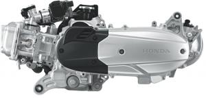 Screen Shot 2012 11 12 at 13.49.49 300x143 Honda apresenta sua munição para 2013. Veja os modelos!