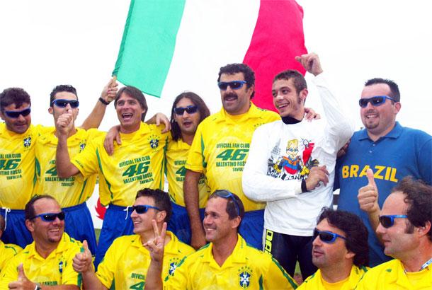Valentino-Rossi-GP-Brasil