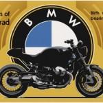 b 600x3373 150x150 BMW R 1200 Harrier: uma moto customizada com alma de jato