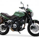 moto morini scrambler 2013 011 150x150 Aeon CO IN 125i será apresentada no Salão de Milão