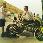 YamahaM11 150x150 MotoGP 2013: Primeiro teste do ano começa domingo, em Sepang
