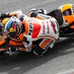 dani pedrosa sepang11 150x150 MotoGP 2013: Primeiro teste do ano começa domingo, em Sepang