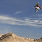motocross dc moto team1 150x150 Moto em Paris: Veja o vídeo com as manobras de Thibaut Nogues