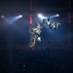 Red bull 610x3311 150x150 Arena Cross 2013 tem novidades no calendário