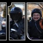 harley experience 610x3151 150x150 Harley Davidson anuncia venda de ingressos para festa de 110 anos nos EUA