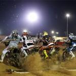 mundial de motocross 20131 150x150 Arena Cross 2013 tem novidades no calendário