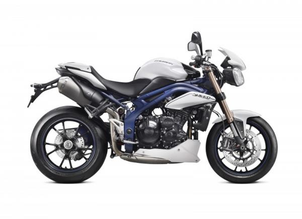 triumph speedtriple_profile
