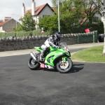 Isle of Man TT / Dia #3 – Três Corridas, Três Vezes Dunlop