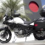 IMG 8723 com logo5 150x150 Kawasaki ER 6n: O Transformer Japonês e Eu