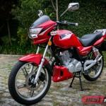 suzuki 125 22 150x150 Kawasaki ER 6n: O Transformer Japonês e Eu