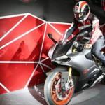 ducati senna destaque6 150x150 Ducati 2014: preço da Multistrada é divulgado