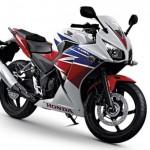 honda cb 300r 546x4101 150x150 Honda lança moto das Tartarugas Ninjas