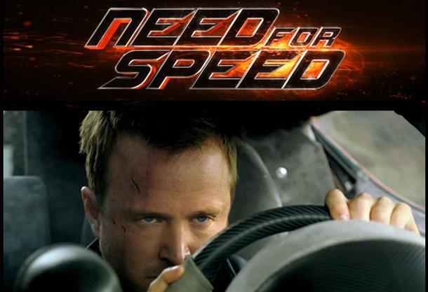 Need_for_Speed_2014