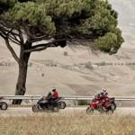 ducati multistrada 1200 passeio destaque3 150x150 Ducati 2014: preço da Multistrada é divulgado