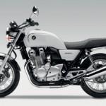 honda cb 1100 destaque3 150x150 Honda lança moto das Tartarugas Ninjas