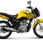 ho ho honda 72 150x150 Honda lança moto das Tartarugas Ninjas