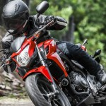 honda cb 500f 25 150x150 Honda lança moto das Tartarugas Ninjas