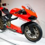 superduca3 150x150 Ducati 2014: preço da Multistrada é divulgado
