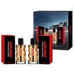Perfume Ducati Fight for Me Extreme