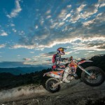 Vídeo – Red Bull Romaniacs Hard-Enduro Rally