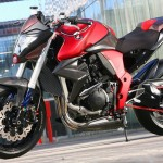 080121 cbxess01 1000 150x150 Ducati Multistrada Tricolore by Motovation Looking Awesome