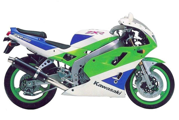 Showimage moreover Ninja ZX 12R besides Kawasaki ZX 12R Ninja in addition 4a3a1d49eac9a0c4 together with Hot New Kawasaki Zx 10r Unveiled. on 2010 kawasaki ninja zx 12r