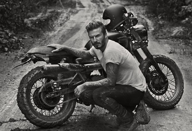 david_beckham_into_the_unknown_image1
