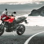 triumph tiger sport 61 150x150 Triumph Motorcycles revela nova Tiger Sport na Europa. Veja as fotos!