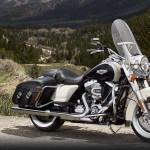 14 hd road king classic bs2 150x150 Harley Davidson divulga nova tabela de preços: Obrigado Manaus!