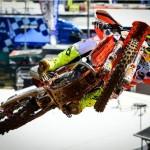 2221 150x150 Rally Dakar 2013: Francisco Lopez vence 13ª etapa e encosta em Despres