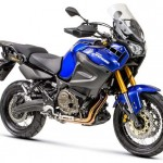 3 tenere2 150x150  Yamaha lança FZ S 2013 e ganha espaço no mercado das 150 cm³