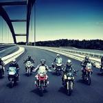 BMWWW3 150x150 Superbike: Marco Melandri satisfeito com os primeiros testes com sua BMW