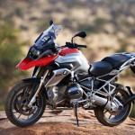 BMW R1200 GS2 150x150 BMW Motorrad bate recorde mundial de vendas em 2012