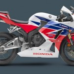 Honda CBR 600RR 2014 0062 150x150  Yamaha lança FZ S 2013 e ganha espaço no mercado das 150 cm³
