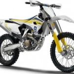 Husqvarna FC 3501 150x150 Motocross: Corpo são, mente sã, moto sã...