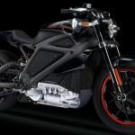 Projeto LiveWire11 150x150 Harley Davidson divulga nova tabela de preços: Obrigado Manaus!