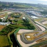 circuito mundial de Misano1 150x150 Ducati 1199 Panigale RS13 de Carlos Checa: Veja as primeiras imagens!