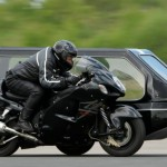 funeral1 150x150 Suzuki GSR 125 e 125S: Prontas para a briga
