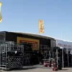 pirelli 2 150x150 Ducati 1199 Panigale RS13 de Carlos Checa: Veja as primeiras imagens!