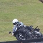 10564678 10201474971555241 1218414974 n13 150x150 Honda apresenta CB500F, CBR500R e CB500X 2013 na Itália