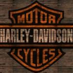 154954 Papel de Parede Harley Davidson 154954 1280x8003 150x150 Harley Davidson customizada: Conheça a Shaw F1 XLR Nightster!