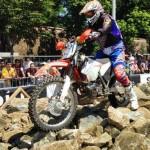 42 150x150 KTM 990 Adventure Baja Edition 2013: Pronta para qualquer desafio!
