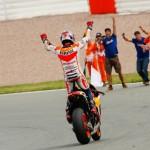 93marquezgpalemania ds  s5d2350 slideshow1 150x150 Suzuki no MotoGP: Temos as portas abertas para eles, afirma dirigente da Dorna